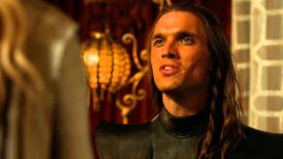 Game of Thrones: Season 3 - Episode 8 Recap (HBO)
