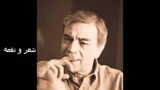 Wajid Ali Shah Akhtar شعر و نغمه Jafri Archives