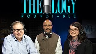 EWTN Theology Roundtable -July 1, 2016- New Ecclesial Movements