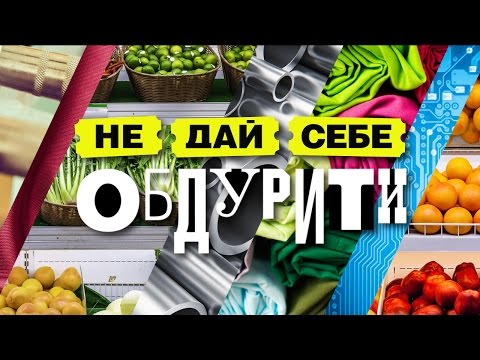 RR#02, 2014 by Russkaya Reklama - issuu