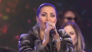 Ceca - Maskarada - (LIVE) - Novi Sad - (Tv Pink 2015)