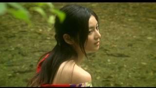 原史奈 ( fumina hara ) - REN AI JIDAI - p2.