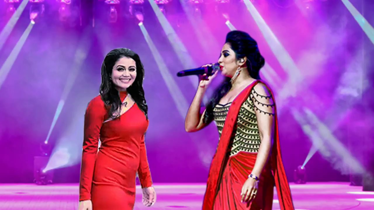 Download Lagu Dil Diyan Gallan Sonu Kakkar