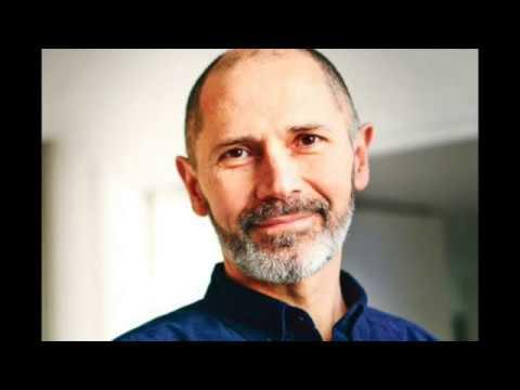 Christophe André : cinq entretiens avec Xavier de La Porte (France Culture / À voix nue)
