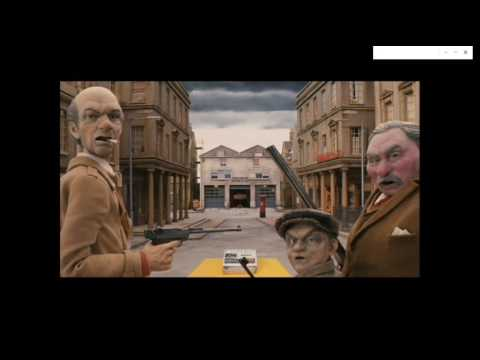 Boggis Bunce and Bean Fantastic Mr  Fox   YouTube   Google Chrome 9 20 2016 3 56 02 PM