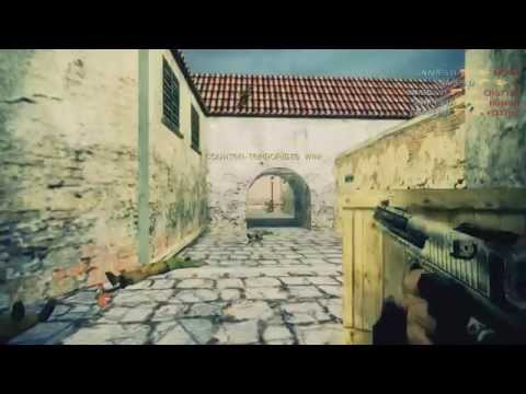 Aim Cfg 2015 (CS 1.6) Include Norec0il,pure Aim,air Shot,only HS Download Now #Djenka