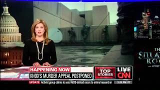 CNN - Suzanne Malveaux Brianna Keilar 11 24 10 thumbnail