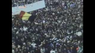 Piata Universitatii Romania 1990