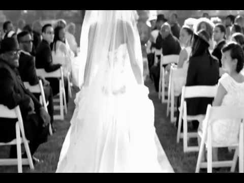 Keyshia Cole - Better Me ( Beyonce & Jay Z Official Video )