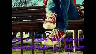 Asi o Más - Maria Jose ft Espinoza Paz (letra)