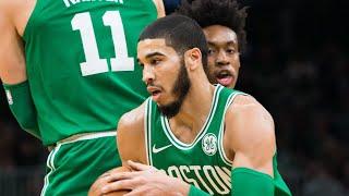 Cleveland Cavaliers vs Boston Celtics Full Game Highlights | December 27, 2019-20 NBA Season
