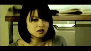 Cherie - 恋のフシギ