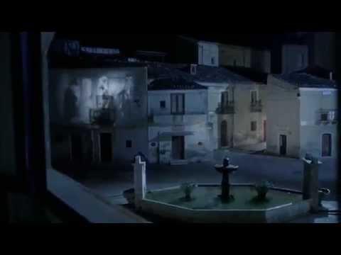 Cinema dall'Underground (mini-doc)