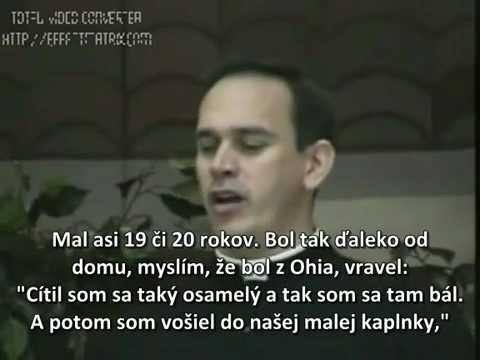 Latinsk slovnk online, latinsky.cz