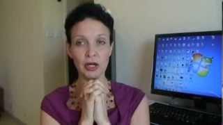 Елена Шведова. Упражнение для подбородка.(http://www.youtube.com/edit?ns=1&video_id=Ej1RpGX59Jo., 2013-08-12T18:36:07.000Z)