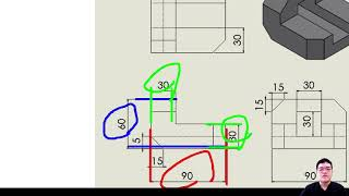 3D 프린터 제작과정 7회차