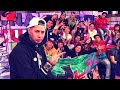Download XXL Irione el artista urbano independiente MP3 song and Music Video