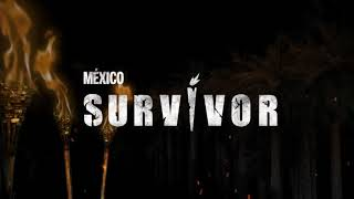 Survivor México / Soundtrack / Votación