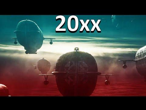 КРУТЫЕ СЕРИАЛЫ 2020 УЖЕ ВЫШЕДШИЕ ОСЕНЬЮ 2020 ГОДА (СЕРИАЛЫ КОТОРЫЕ УЖЕ ВЫШЛИ) - Видео онлайн
