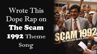 """HYPIA - Fraud 