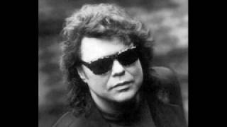 Ronnie Milsap – My Heart Video Thumbnail