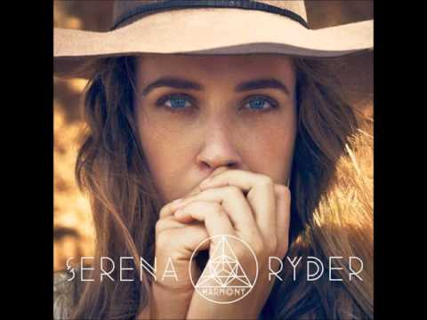 For You - Serena Ryder