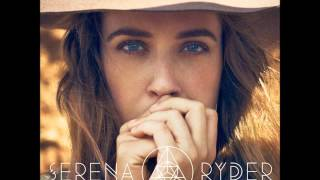 Watch Serena Ryder For You video