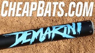cheapbats com 2015 demarini sf7 slowpitch softball bat wtdxsf7 15