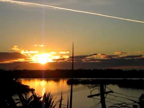 Total Australian Sunrise pt 6.5 of 7 ecdm digital dvdj n jax.mp4