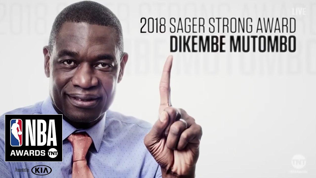 dikembe-mutombo-sager-strong-award-2018-nba-awards