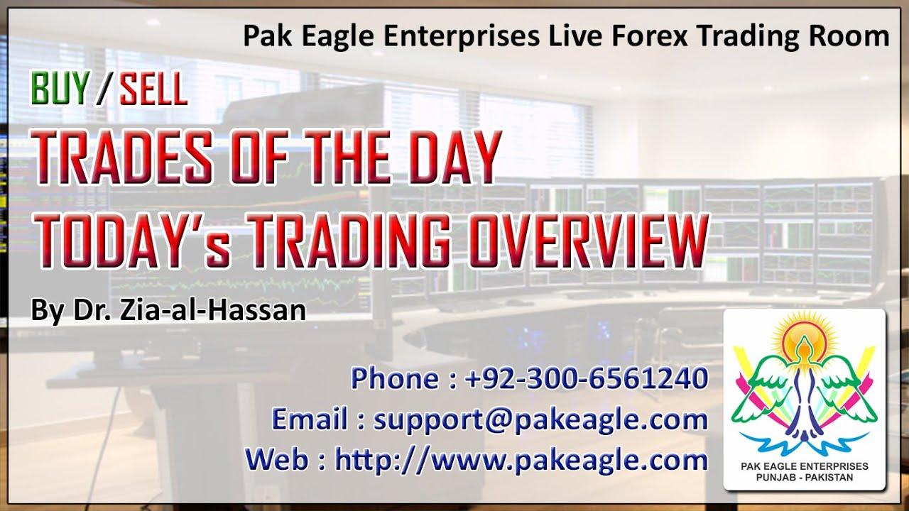 09june16 today s trading overview free urdu hindi trading