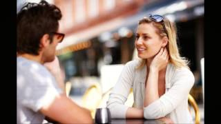Dating Tips for Introverts or for Shy Guys Dating Tips