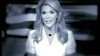 Fox News Airs a New Ad Touting its Fair and Balanced Truth