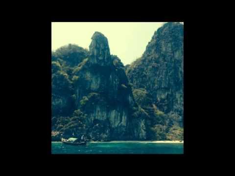 Imre Kiss - Raw Energy EP (12'') [LT006]