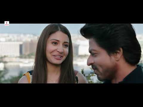 Jab Harry Met Sejal | Official Trailer 2017 | Now Showing