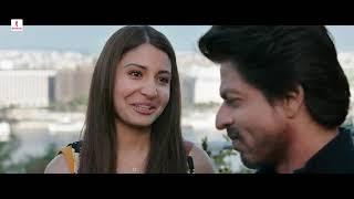 Jab Harry Met Sejal | Official Trailer 2017