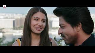 Jab Harry Met Sejal | Official Trailer 2017 | Now Showing