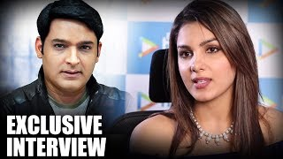 Monica Gill on Kapil Sharma, Firangi, her journey post winning Miss India Worldwide & lot more