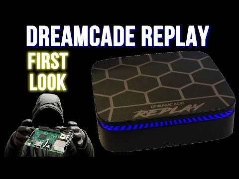 dreamcade-replay-arrived-today