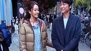 説明 慎吾ちゃんがありさって呼んでるのが元カノっぽい(笑) 草なぎ剛...