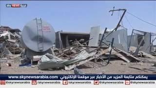 الحشد الشعبي في العراق.. تمادٍ دون حدود