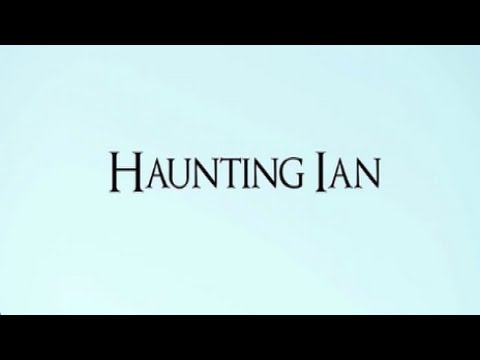 HAUNTING IAN | SHORT FILM (legendado)