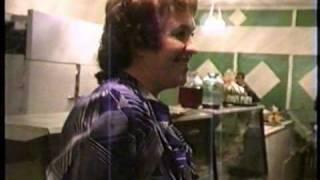 Мой фильм 1992-2 танцуем.wmv