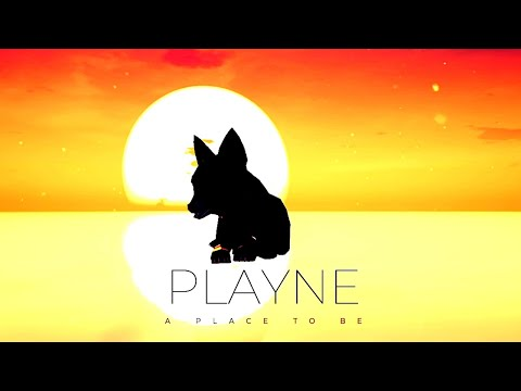 Are You Breathing? PLAYNE : The Meditation Game (Relaxing Story Rich Self Adventure)  