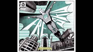 Fresku - Tijd Voor Creativiteit [HD] + Lyrics
