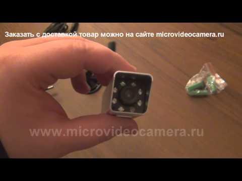 IP камеры видеонаблюдения Foscam - продажа Foscam