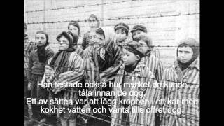 Andra världskriget