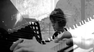 György Kurtag, 4 Stücke aus Jatekok