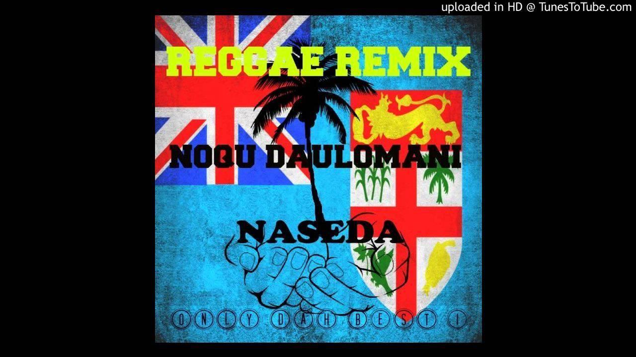 Download DJ Nedz Mp3 Mp4 3gp Flv | Download Lagu Mp3 Gratis