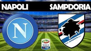 Прогнозы на футбол 13 12 2020 Наполи Сампдория прогнозы футбол сегодня КФ 1 65 ставки на спорт